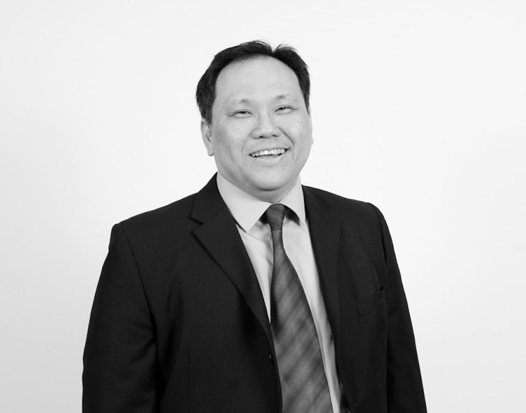 Keng Cheong